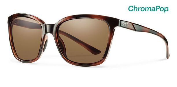 Smith Colette Sunglasses