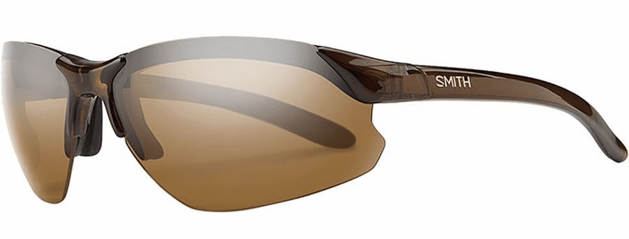 Smith Parallel D Max Sunglasses<br>Brown/Polarized Brown