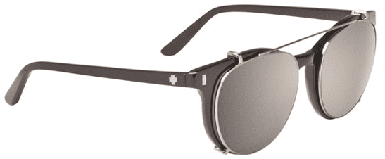 Spy Alcatraz Sunglasses<br>Crosstown Collection