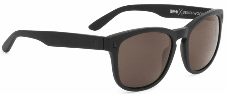 Spy Beachwood Sunglasses<br>Crosstown Collection