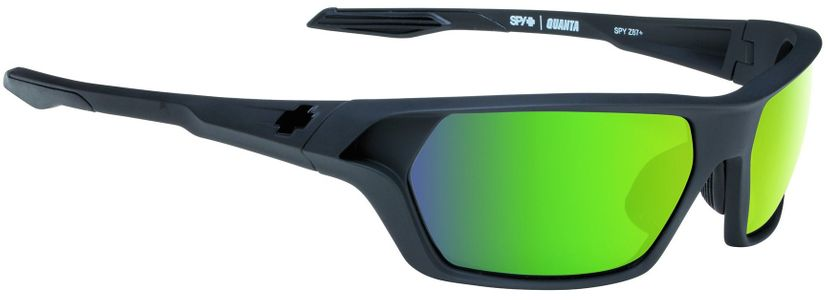 Spy Quanta Sunglasses