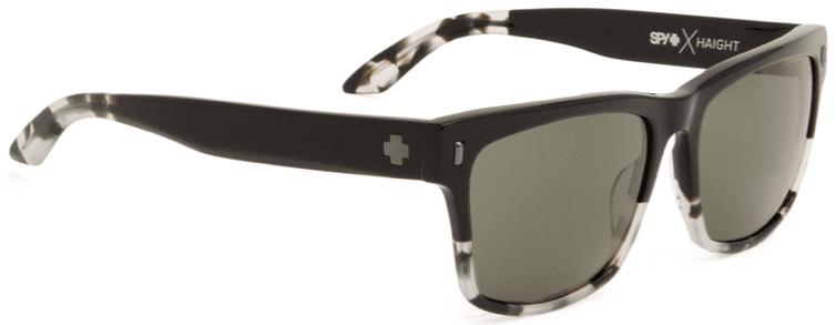 Spy Haight Sunglasses<br>Crosstown Collection