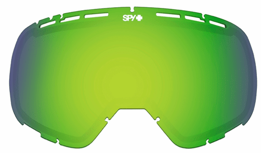 (Sale!!!) Spy Optic Platoon Replacement Lens