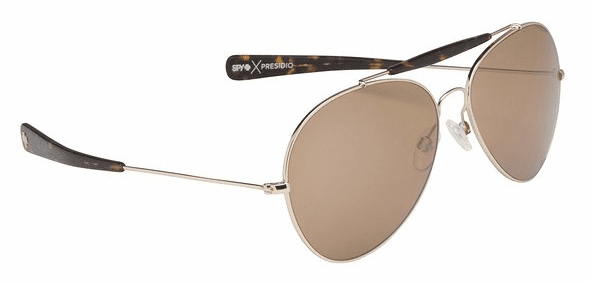 Spy Presidio Sunglasses<br>Crosstown Collection