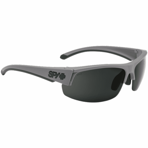 Spy Sprinter Sunglasses<br>Primer Gray ANSI Rx/Happy Gray Green