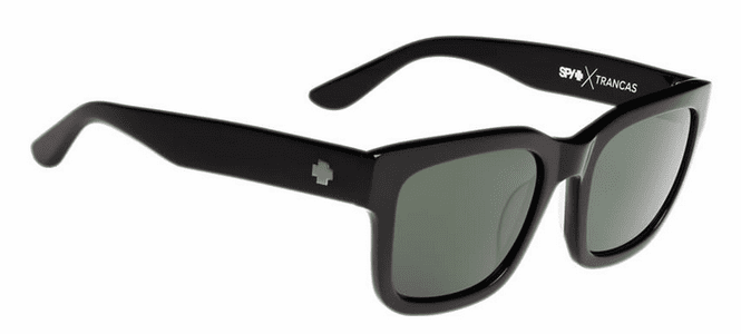 Spy Trancas Sunglasses<br>Crosstown Collection