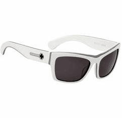 Spy Viente Sunglasses