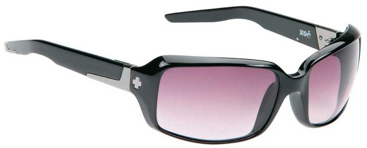 Spy Zoe Sunglasses