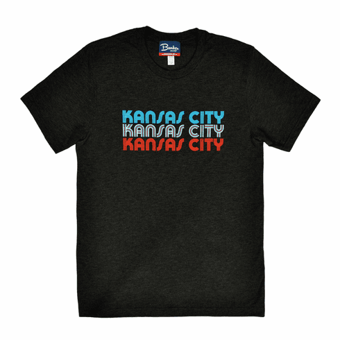 Unisex Kansas City Fever Tee