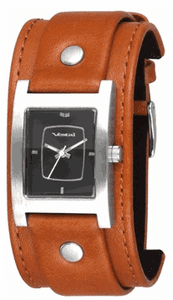Vestal Electra Watch