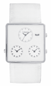 Vestal Savant Watch