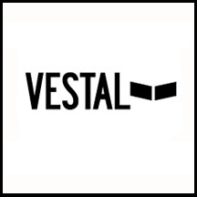 Vestal Watches