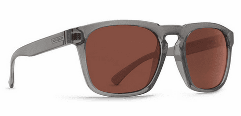 VonZipper Banner Sunglasses
