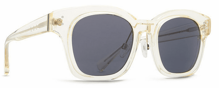 VonZipper Belafonte Sunglasses