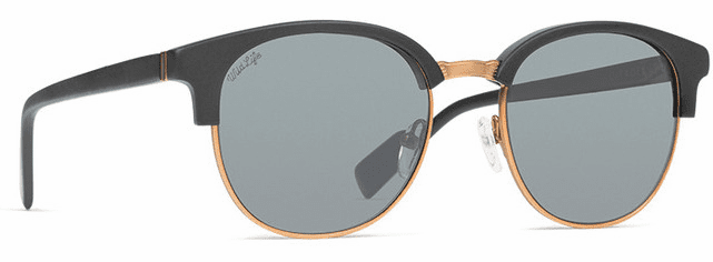 VonZipper Citadel Sunglasses
