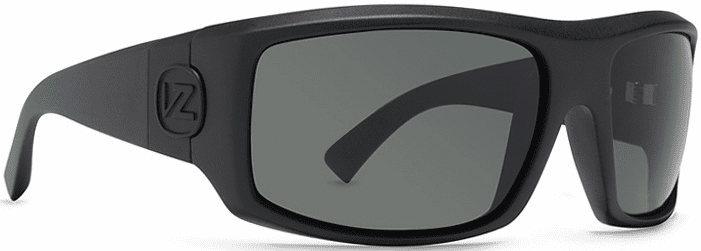 VonZipper Clutch Sunglasses<BR>Shift Into Neutral
