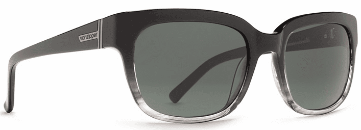 VonZipper CommonWealth Sunglasses