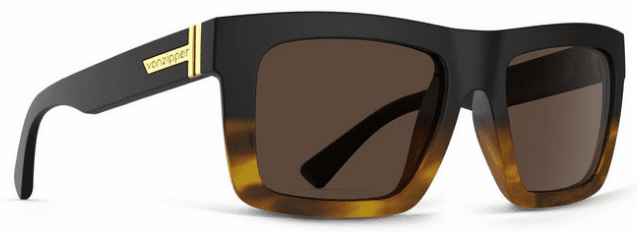 VonZipper Donmega Sunglasses