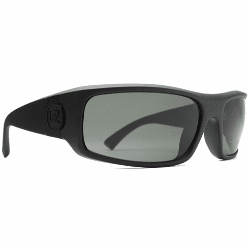 VonZipper Kickstand Sunglasses<br>Shift Into Neutral