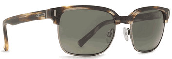 VonZipper Mayfield Sunglasses