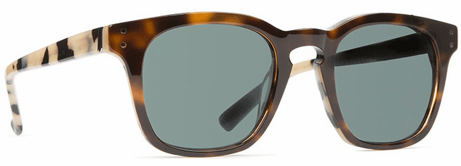 VonZipper Morse Sunglasses