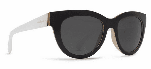 VonZipper Queenie Sunglasses