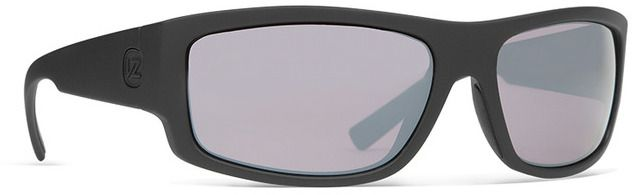 VonZipper Semi Sunglasses