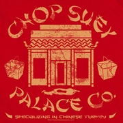 A Christmas Story Chop Suey Palace Co Shirts