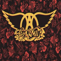 Aerosmith Vacation Sublimation Shirts