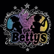 Archie Betty's Shirts