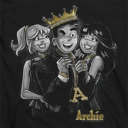 Archie Bling Shirts