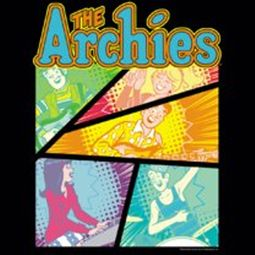 Archie The Archies Shirts