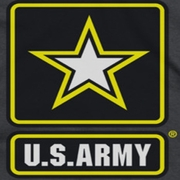 Army Logo Shirts