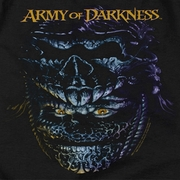Army Of Darkness Evil Ash Shirts