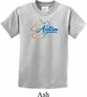 Autism Awareness Puzzle Kids Shirt
