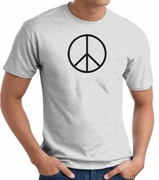 Basic Peace T-shirts
