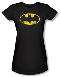 Batman Juniors T-Shirts