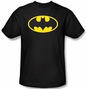 Batman Kids T-Shirts - Youth