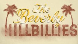 Beverly Hillbillies Dirty Billies Shirts