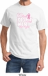 Breast Cancer Awareness Go Fight Win Shirt