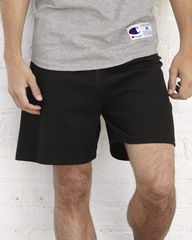 Champion Gym Shorts With No Pockets