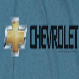 Chevy Bow Tie Shirts