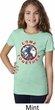 Come Together Girls Shirt