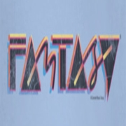 Concord Music Group Fantasy 80's Shirts