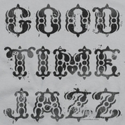 Concord Music Group Good Time Shirts