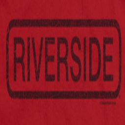 Concord Music Group Riverside Shirts