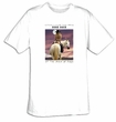 Crack Of Dawn Horse Riding T-shirt Tee Shirt