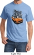 Dodge 1970 Plymouth Hemi Cuda Shirt