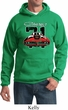 Dodge 1971 Charger Hoodie
