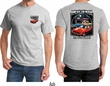 Dodge Chrysler American Made (Front & Back) T-shirt